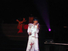 Leo Koo Concert 1