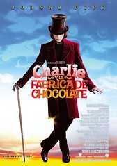 Product Image: Charlie and the Chocolate Factory