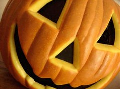 Mediation Channel celebrates Halloween