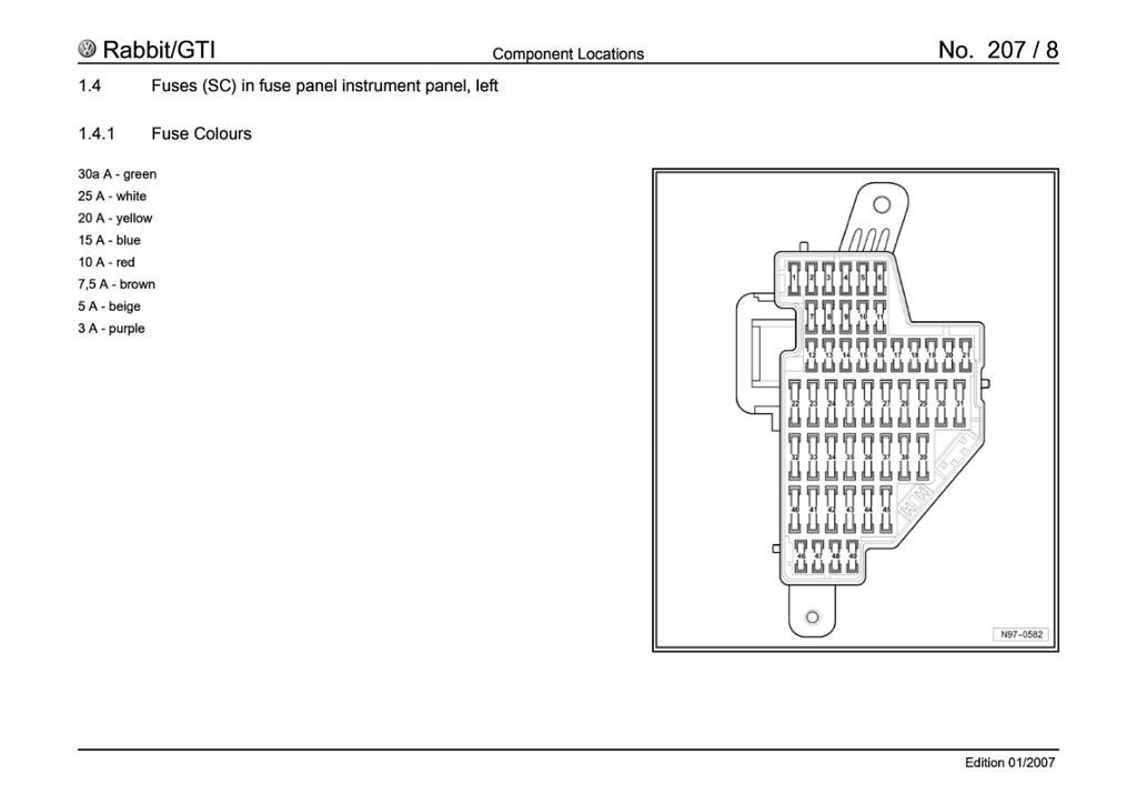 2005 gti wiring diagram