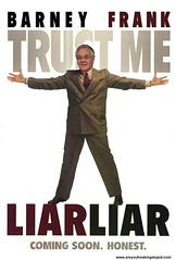 Liar_Liar_poster