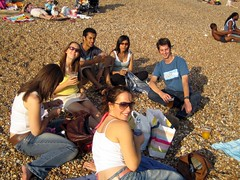Brighton Gang