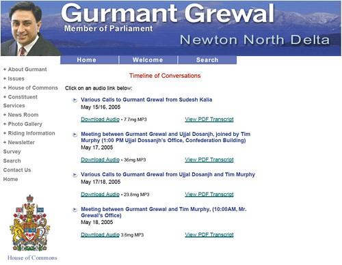 GREWAL-WEBSITE