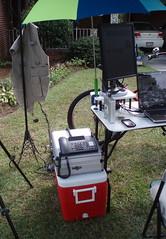 jalexartis remote pre-setup