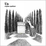 Us Cover
