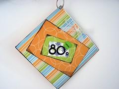 CD Umschlag