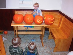 Little Punkins