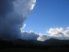 Crossthwaite Weather