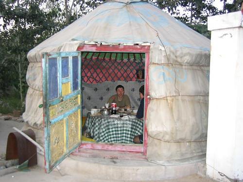 mongol_yurt