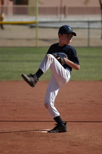 Austin Baseball fall 2005 004