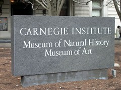 Carnegie Institute