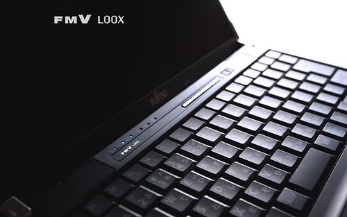 LOOX_RD70P