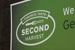 Toronto Taste 2011