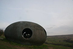 Atom - Wycoller