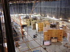 Rig Day 6