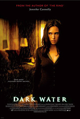 Product Image: Dark Water (USA version)