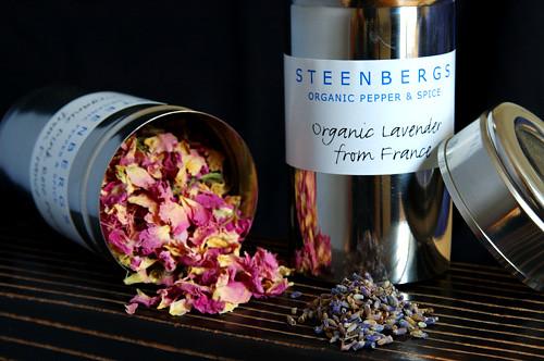 rose&lavender.jpg