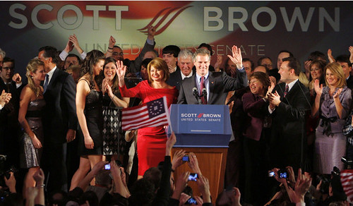 Scott-Brown-Wins