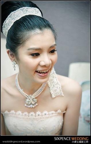 hanwen_149.jpg