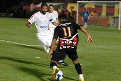 Vitoria 0x1 Corinthias por Felipe Oliveira (8)