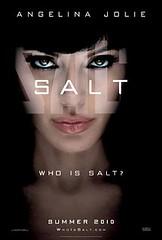 Salt_film_poster