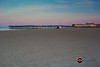 Virginia Beach 2005_-6.jpg