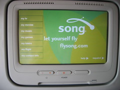 FlySong 022
