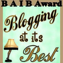 BAIB1-1