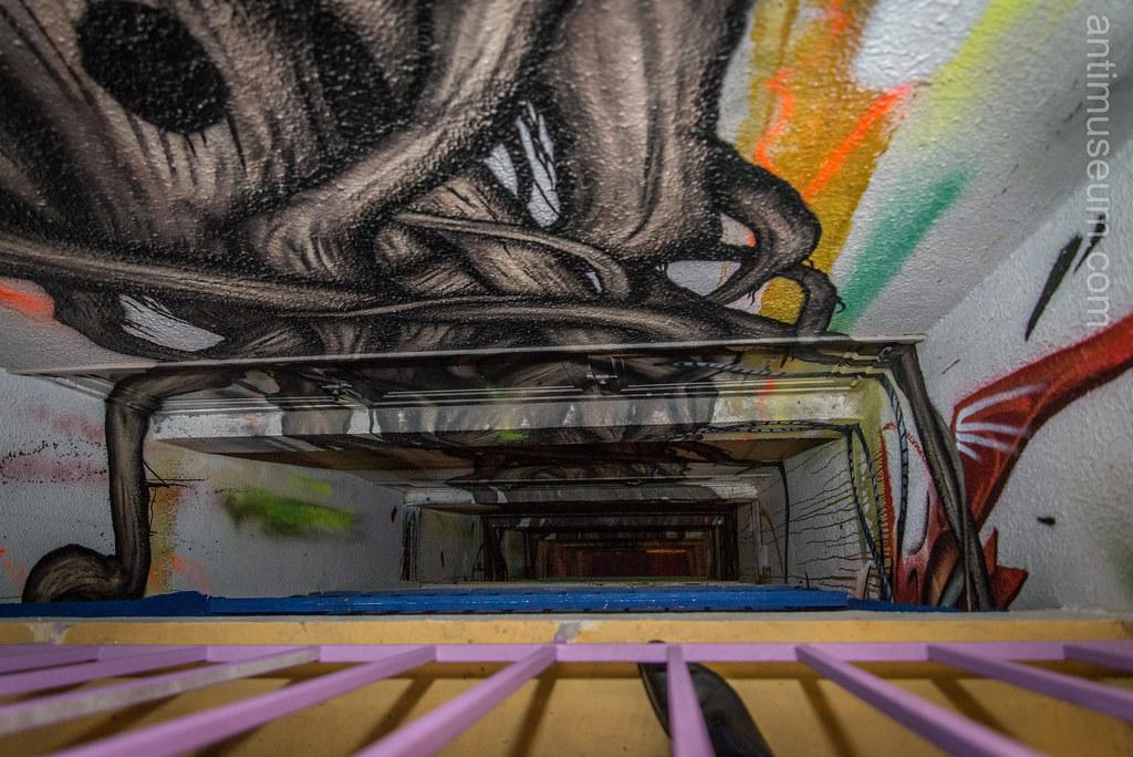 antimuseum.com-tourparis13-3120