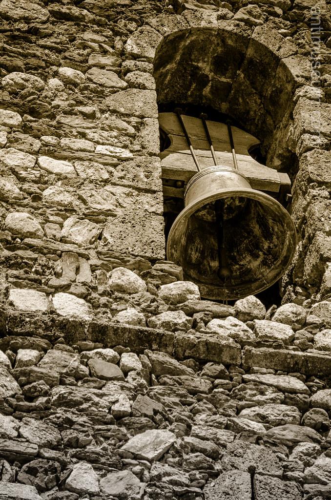 antimuseum.com-DSC_2978