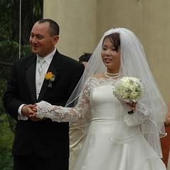 Ivan and Vicki