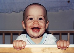 Scan10168 Chris 1988