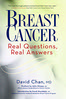 Breast Cancer - Real Questions, Real Answers
