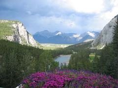 Banff.9.2.2005 140