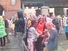 wasserschlacht2005_16