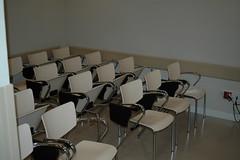 aula vacia ¿por e-learning 2.0?
