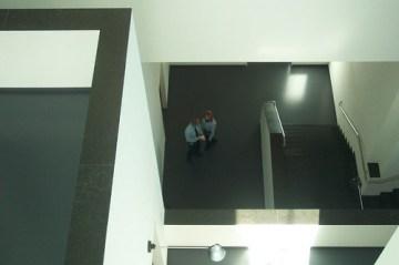 Van Abbemuseum Eindhoven Istanbul