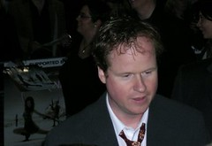 Joss Whedon - Writer