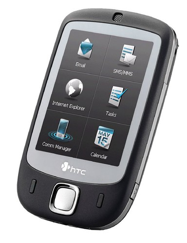 HTC_Touch_front-right_hi