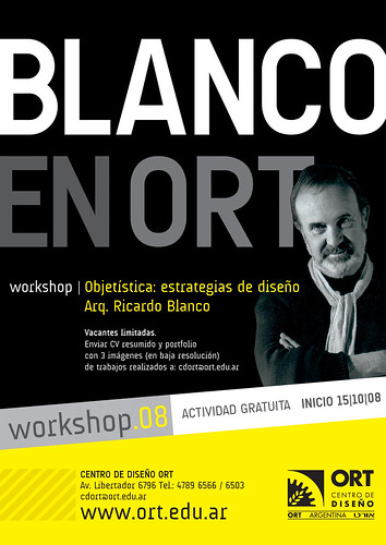workshop blanco set 08