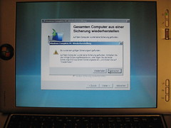 2008-07-27 NetworkCompletePCBackup 006