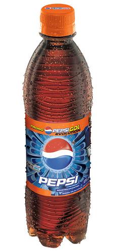 PEPSI-REGULAR-500-2