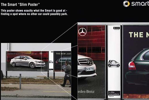 publicidad smart