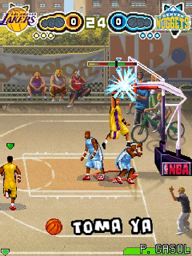 NBA_Smash_Ad & Press_SP_01