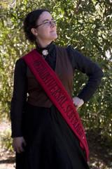 steampunksuffragette1