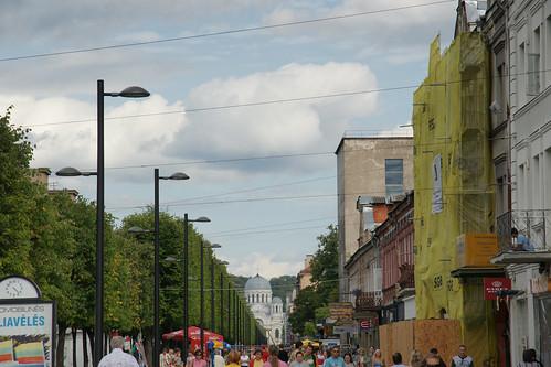 Kaunas_2008 08 07_0186.JPG