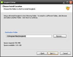 Screenshot - 27_11_2008 , 21_36_25.jpg