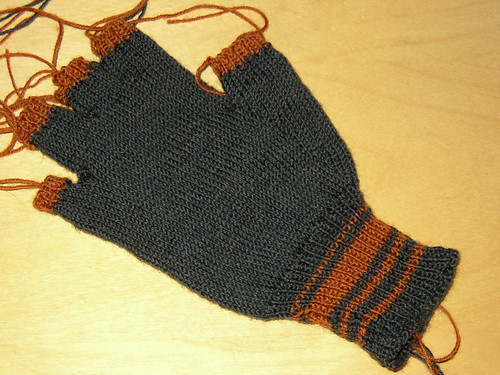 Desk Mitts WIP 1