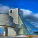 Rock & Roll Hall of Fame & Museum