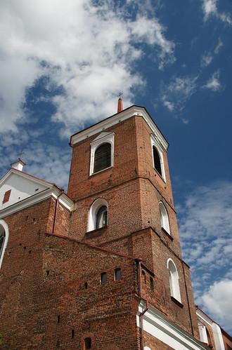 Kaunas_2008 08 07_0169.JPG